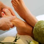 DSC_6663 - Gymea_Retreat_Healing_Spa_Foot_Massage_LR
