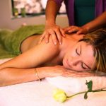Gymea_Retreat_Massage_Body Treatment